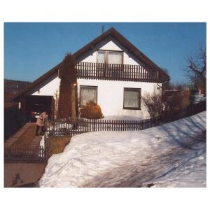 Hotel Pictures: Apartment Horni Kostelec, Červený Kostelec