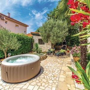 Hotellikuvia: Apartment Rijeka 2, Rijeka