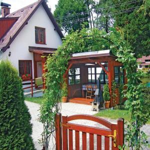 Hotel Pictures: Apartment Mala Skala II, Železný Brod