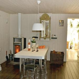 Hotel Pictures: Holiday Home Pleurtuit with Fireplace 09, Pleurtuit