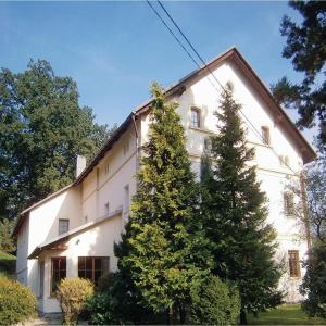 Hotel Pictures: Holiday home Horni Habartice, Velká Bukovina
