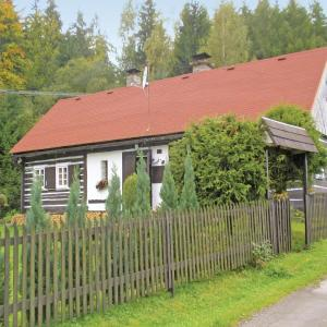 Hotel Pictures: Holiday home Radvanice v Cechach, Radvanice