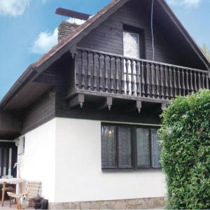 Hotel Pictures: Holiday home Svinetice-Raduzel, Bavorov