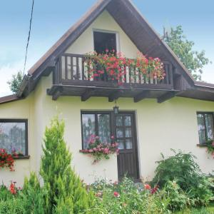 Hotel Pictures: Holiday home Kucer, Kučeř