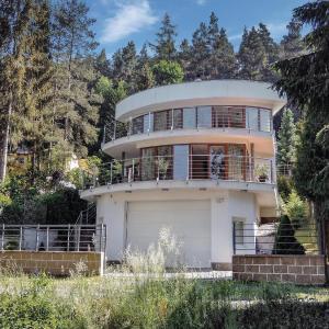 Hotel Pictures: Holiday home Osada Hruskov, Kostelní Střimelice
