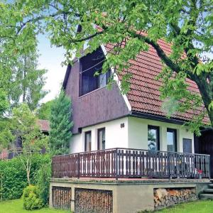 Hotel Pictures: Holiday home Doubrava, Březovice