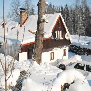 Hotel Pictures: Holiday home Radvanice V Cechach I, Radvanice