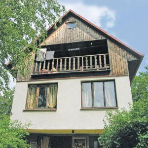 Hotel Pictures: Holiday home Skalka, Cheb