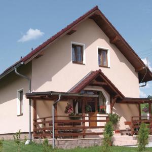 Hotel Pictures: Holiday home Sindelova, Šindelová