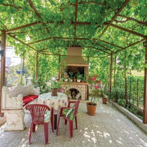 Hotellikuvia: Apartment Rijeka IV, Rijeka