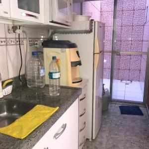 Hotel Pictures: Duplex Salinas, Salinópolis