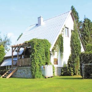 Hotel Pictures: Holiday home Zahradni, Šlapanov