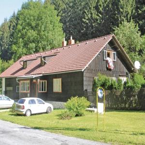 Hotel Pictures: Holiday home Krasna Nr., Krásná