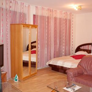 Fotos de l'hotel: Apartment Victory Second, Pomorie