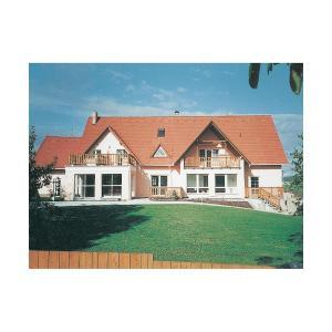 Hotel Pictures: Holiday home Nevid, Rokycany