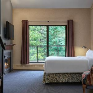 Hotel Pictures: Mount Kidd Manor, Kananaskis Village