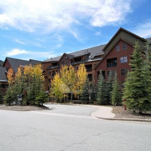Hotellbilder: Keystone Resort by Rocky Mountain Resort Management, Keystone