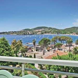 Hotel Pictures: Apartment Agay UV-1482, Agay - Saint Raphael