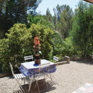 Hotel Pictures: Apartment Agay - 04, Agay - Saint Raphael