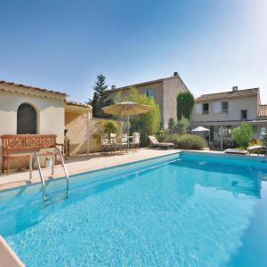 Hotel Pictures: Holiday home Allée des Lavandins, Sanary-sur-Mer