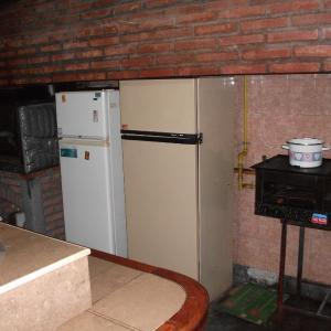 Fotos do Hotel: Sergio Alojamiento, Salta