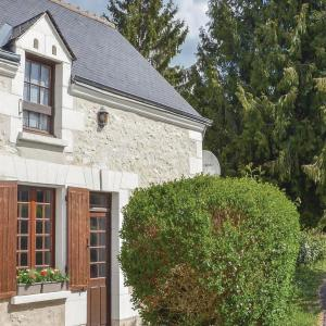 Hotel Pictures: Two-Bedroom Holiday Home in Beaumont-Village, Beaumont-Village