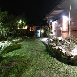 Hotel Pictures: Guamini Hostel, Coxilha