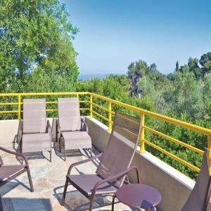 Hotel Pictures: Holiday home San Giuliano *XLIX *, San-Giuliano