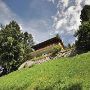 Hotel Pictures: Chalet Weidji, Gasenried