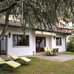 Hotel Pictures: Solaria, Brusino Arsizio