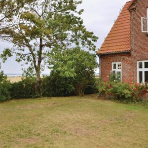 Hotel Pictures: Strandly, Askø By
