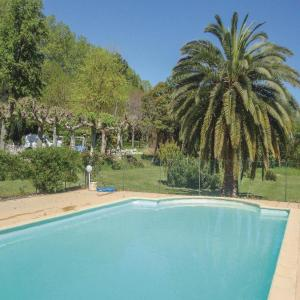 Hotel Pictures: Holiday Home Marseillette I, Marseillette