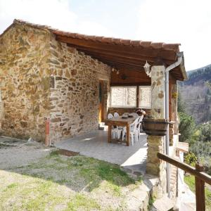 Hotel Pictures: Holiday home Le Mas Des Mûriers, Branoux-les-Taillades