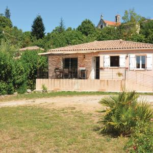 Hotel Pictures: Holiday home Le Village, Bordezac