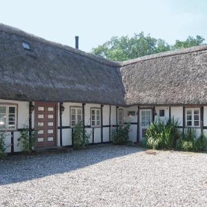 Hotel Pictures: Holiday home Nordlundevej Horslunde X, Horslunde