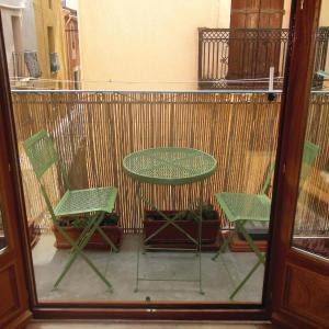 Hotel Pictures: Holiday Home Serignan Rue Danton, Sérignan