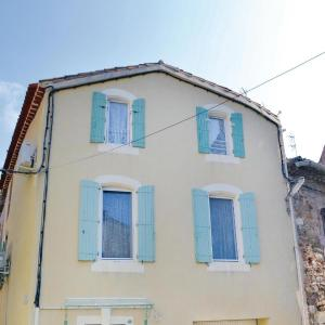 Hotel Pictures: Holiday home Saint Chinian 406, Saint-Chinian