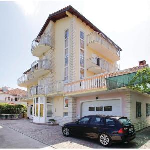 Zdjęcia hotelu: Studio Apartment in Kastel Stafilic, Kaštela