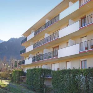 Hotel Pictures: Apartment Vernet les Bains I, Vernet-les-Bains