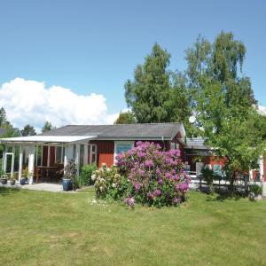 Fotos de l'hotel: Holiday home Væggerløse 34, Bøtø By