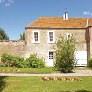 Hotel Pictures: Holiday home Hameau de Navarre, Chicheboville