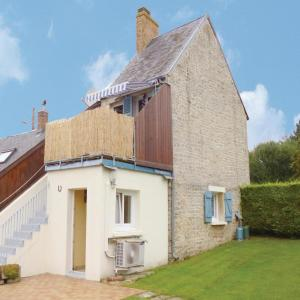 Hotel Pictures: Holiday home rue Caude-rue J-790, Audrieu