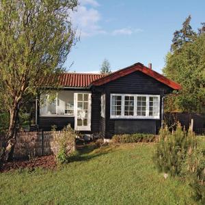 Hotel Pictures: Holiday home Andebakken Vordingborg, Vordingborg
