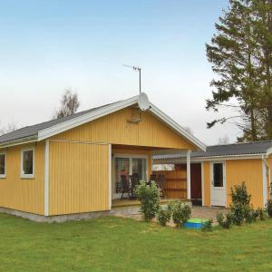 Hotel Pictures: Holiday home Mern 46, Mern