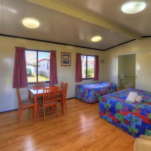 Hotellbilder: BIG4 Toowoomba Garden City Holiday Park, Toowoomba