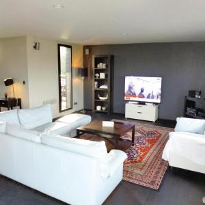 Hotel Pictures: Holiday home Blainville-sur-Mer QR-1107, Blainville-sur-Mer
