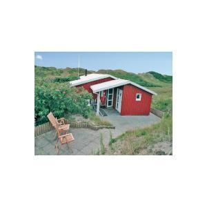 Hotellikuvia: Holiday home Fanø 59, Fanø