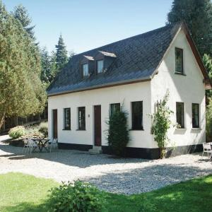 Hotellbilder: Holiday Home U-9747 Enscherange 11, Enscherange
