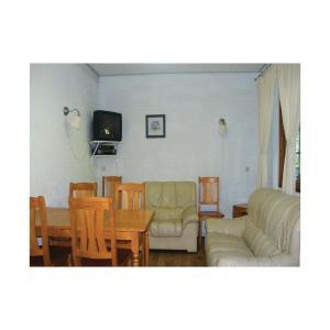 Hotellbilder: Holiday Home U-9172 Michelau 07, Burden