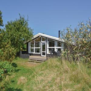 Hotellbilder: Holiday home Lyngbakken Fanø III, Fanø